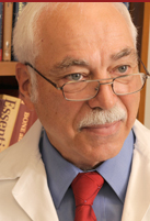 James Curran, M.D.